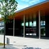 gregormendelrealschuleheidelberg