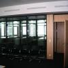 infoscorebadenbadeninnenburo2006