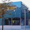 helmholzgymnasium