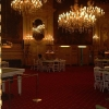 bkv-bad-roter-saal-2000