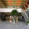 spielbank-feuchtwangen-1997-innen-2