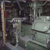 1979europahallekagasmotorischewarmepumpe