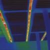 burdabadenbadenthermographie2001