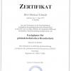 zertifikatbrandschutz